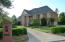 9025 Grey Pointe Drive, Knoxville, TN 37922