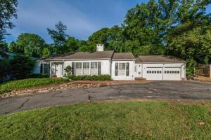 925 Cherokee Blvd, Knoxville, TN 37919
