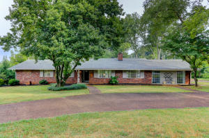 7209 Canmore Lane Northwest, Knoxville, TN 37919