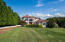 4232 Ridge Water Rd, Louisville, TN 37777