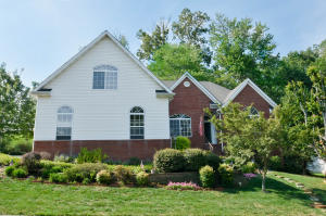 2345 Conners Creek Circle, Knoxville, TN 37932