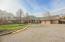 627 Watershaw Drive, Friendsville, TN 37737