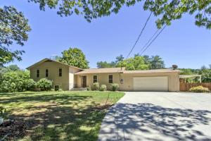 4424 Nails Creek Rd, Rockford, TN 37853