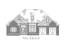 130 Blue Jay Ave, Vonore, TN 37885