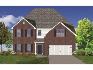 12305 Chirping Bird Lane, Knoxville, TN 37932