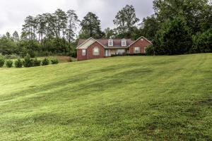 119 Grandies Court, Andersonville, TN 37705