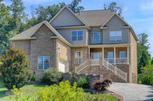 2004 Cawood Falls Lane, Knoxville, TN 37931