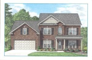 12125 Poplar Meadow Lane, Knoxville, TN 37932