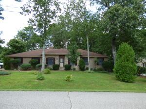11 Park Terrace, Crossville, TN 38558