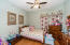 565 Rarity Bay Parkway Pkwy, 302, Vonore, TN 37885