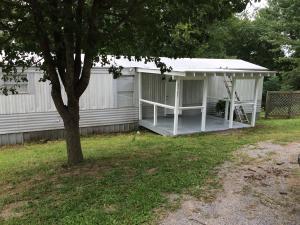 8545 Old Jacksboro Rd, Knoxville, TN 37938