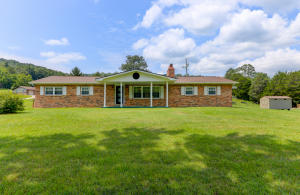 5625 Lone Mountain Rd, New Tazewell, TN 37825
