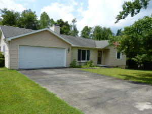 344 Upper Meadows Rd, Pleasant Hill, TN 38578