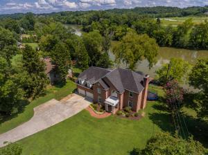 5628 Holston Hills Rd, Knoxville, TN 37914
