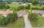 1910 Five Oaks Lane, Maryville, TN 37801
