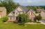613 Autry Ridge Lane, Knoxville, TN 37934