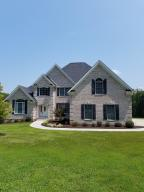 8334 Kiva Dunes Lane, 4, Knoxville, TN 37938