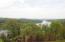 Majestic Lake & Mountain Views