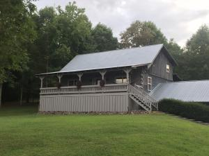 222 Mecca Pike, Tellico Plains, TN 37385