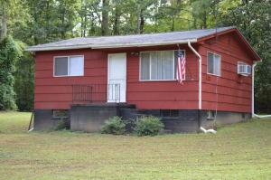 701 Lakewood Rd, Kingston, TN 37763