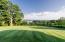Majestic Lake & Mtn Views