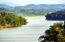 The Captivating Tennessee River