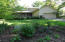 345 Russfield Drive, Knoxville, TN 37934