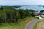 Lot 56 Falcon Trail, Vonore, TN 37885