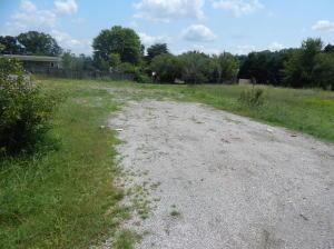 Blaine Drive, Blaine, TN 37709