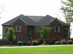 331 Mcculley Lane, Maryville, TN 37801