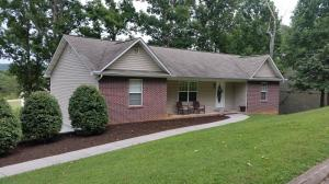rancher with full basement