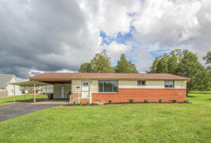700 Centeroak Drive, Knoxville, TN 37920