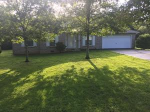 102 Chester Lane, Oak Ridge, TN 37830