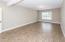 Bedroom 5 located in Basement has tile floor