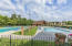 There are 2 swimming pools in Fox Run Subdivision. There is also a picnic area