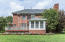 412 Byfield Court, Knoxville, TN 37934
