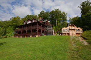 4011 Wears Cove Rd, Sevierville, TN 37862