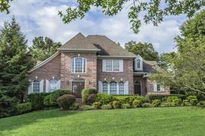643 Brochardt Blvd, Knoxville, TN 37934