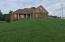 303 Cashmere Lane, Knoxville, TN 37934