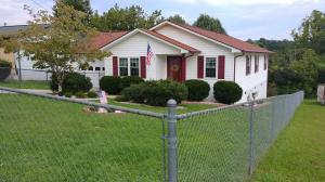 706 E Virginia Ave, Lafollette, TN 37766