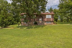 9345 Strawberry Plains Pike, Strawberry Plains, TN 37871