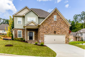 8001 Beaver Hill Lane, Knoxville, TN 37931