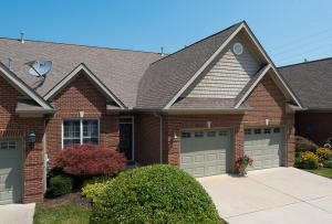 Move In Ready Like New Home with Tons of Upgrades. One Not To Miss!!!!