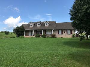 1019 Holston Shores Drive, Rutledge, TN 37861