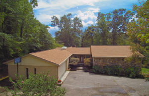 2105 Lakepoint Dr, Knoxville, TN 37922