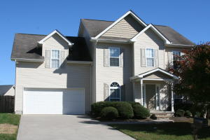 1518 Armiger Lane, Knoxville, TN 37932