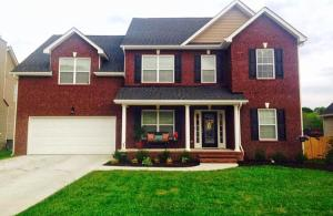 2609 Silent Springs Lane, Knoxville, TN 37931