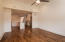 209 Mews Way, Knoxville, TN 37917