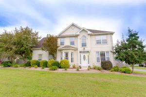 6908 Cardindale Drive, 3, Knoxville, TN 37918