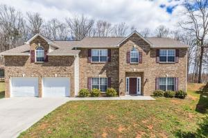 3028 Oakwood Hills Lane, Knoxville, TN 37931